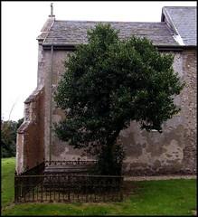 chancel (Simon_K) Tags: church norfolk churches eastanglia norfolkchurches braydeston 070908 bikerideday2007 wwwnorfolkchurchescouk