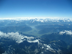 Mt.s (Lost in Transition) Tags: alps aerial skyhigh flyinhigh lostintransition matthiasfranke marrymeflyforfree