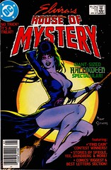 Elvira_House_of_Mystery_11_01