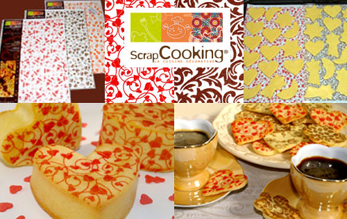 papier-cuisson-a-motifs.jpg
