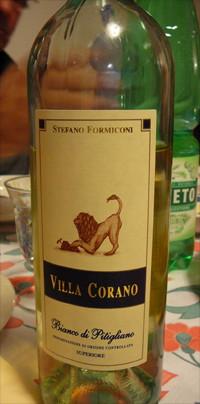 villa-corano