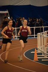 Class A - South Championship (Toms River East) Tags: john newjersey track indoor running run bubble runners distance sprint tre hurdles complex bennett indoortrack hse tomsriver treast tomsrivereast highschooleast eastraiders
