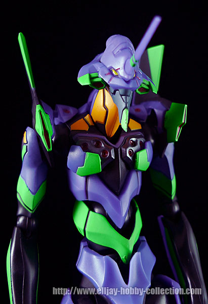 EVA 1 (1)