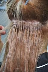 Imagem13 (Giambertone Hair Extensions Made in Italy) Tags: riodejaneiro sophia cabelo globo alongamento