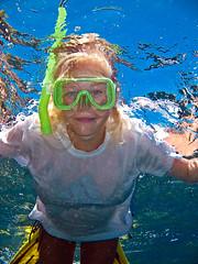snorkelling-49 (Liquid Lense @ Scubafish) Tags: people places best snorkelling oldtown activities peopleunderwater underwaterimages kolantaisland closebest snorkellersunderwater
