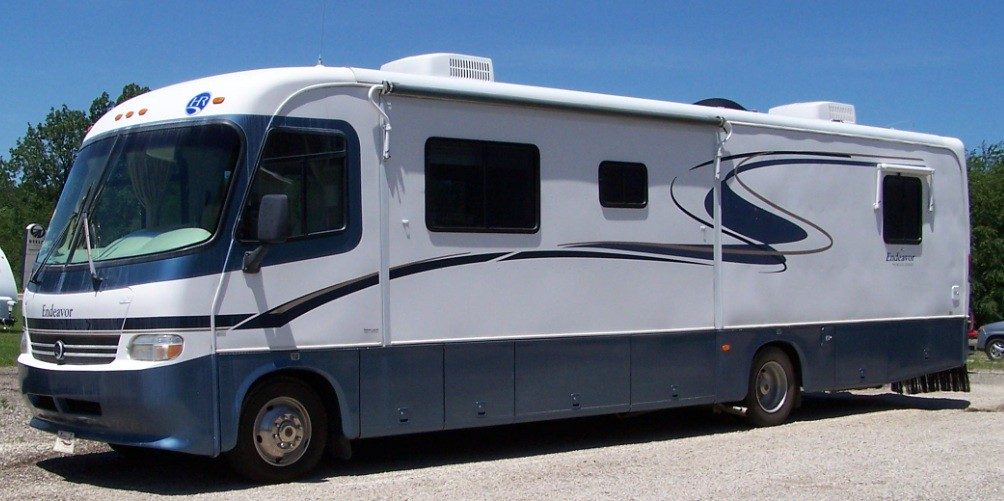 rv net open roads forum class a motorhomes the un official class a rh rv net