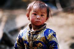 NEPAL EVEREST 003_ (Sabino Demerson) Tags: nepal trekking asia natureza viagem kathmandu himalaya everest montanhas basecampeverest campobase sads nepaleses hinds