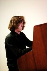 Musikkutdanning - UMM