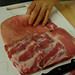 meat_027