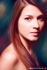 Szabina 01 (Balázs B.) Tags: portrait girl szabina