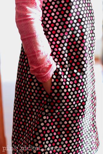 mini boden challenge, dress 2