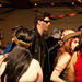 Heroes and Villains Halloween party (50 of 70)