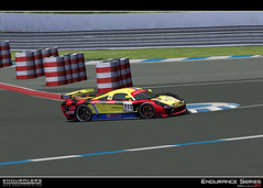Endurance Series mod - SP1 - Talk and News (no release date) - Page 2 5141970863_63055295fe_m