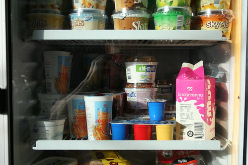 2007-05-30 - CCP snack fridge - 208