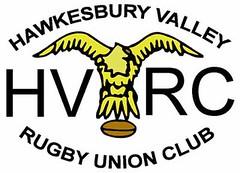 HVRC logo