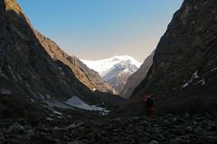 IMG_5002 (tengchwan) Tags: nepal trek annapurnabasecamp
