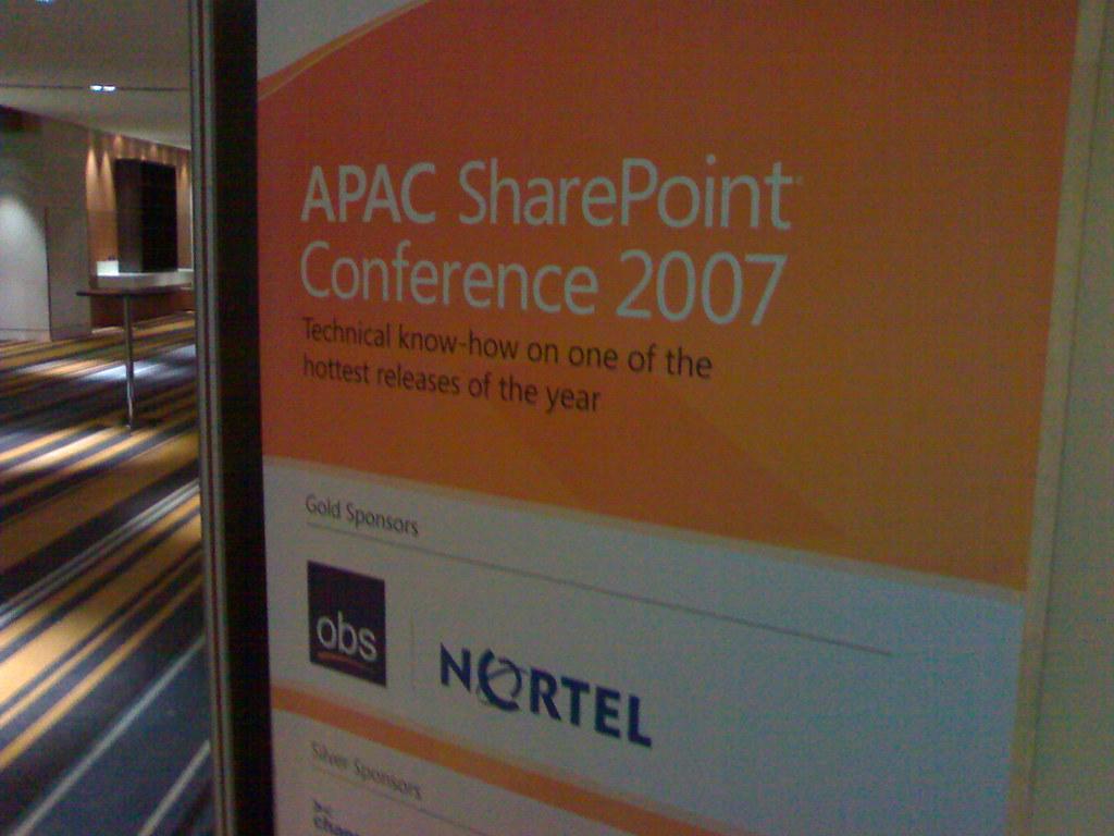 apac-sharepoint-2