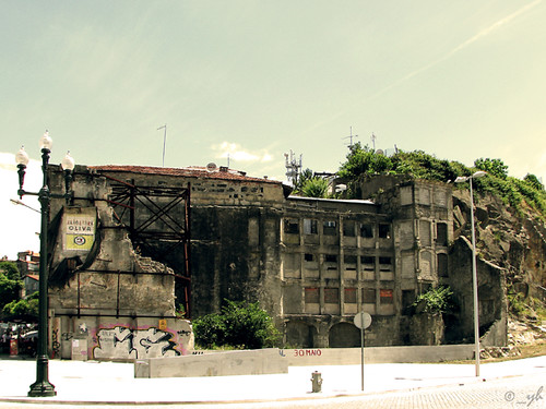 _ruina