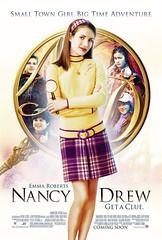 nancy_drew