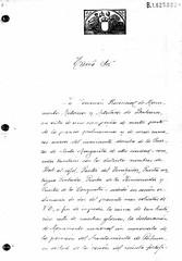 instancia (Fabin_) Tags: palma documentos murallas