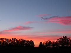 Taraloka sunset 5