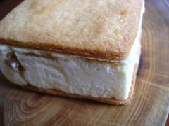 Sandwich Chloe