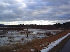 Airport Road, Swanzey, NH