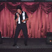 Elvis Entertainer Don Obusek