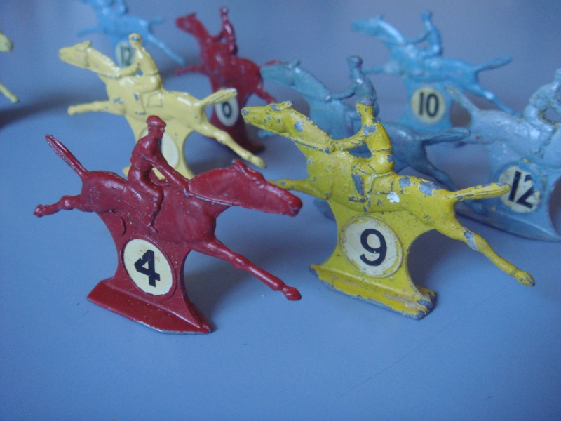 old racing game pieces.JPG