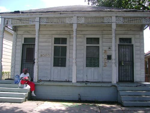 2005-07 Elysian Fields Avenue