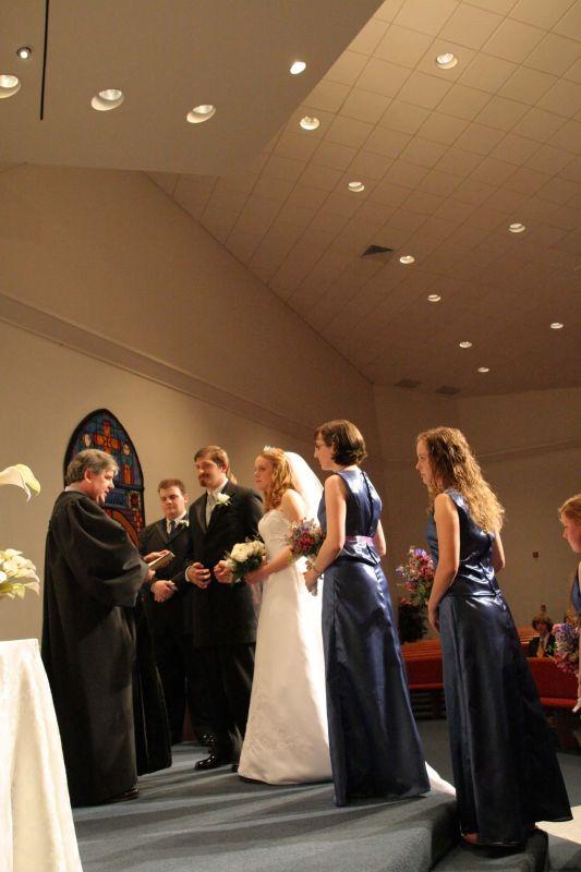 Ceremony 5