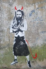 Nantes (Zerbi Hancok) Tags: france nantes limaille streetart urbanart street art wall nantesgraffiti graffiti stencil boys