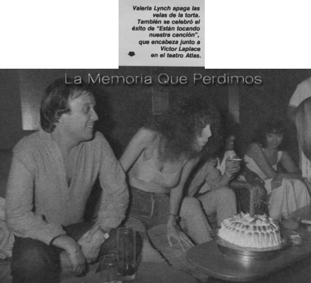 cumpleaños valeria lynch 1981 03