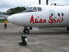 IMG_1550 (mrperl) Tags: airport philippines baguiocity