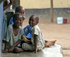 ibimbidibuduburam (janchan) Tags: poverty africa portrait people kids children bambini retrato refugees documentary sierraleone ghana liberia ritratto reportage povert pobreza refugeecamp buduburam portraitsofdisplacement whitetaraproductions africamyafrica niosydetalles