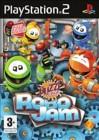 Robo Jam