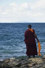 Tibet (AB Travel) Tags: china travel tibet wereldreis travelaroundtheworld