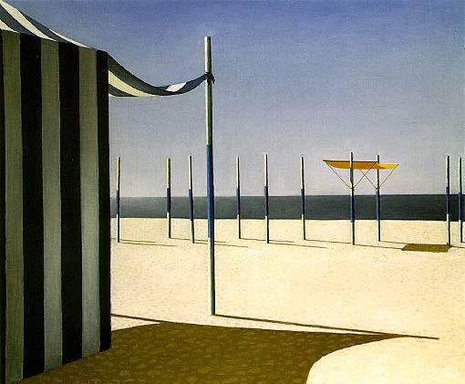 Manuel Amado, Untitled