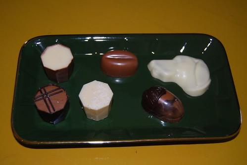 bonbons 018