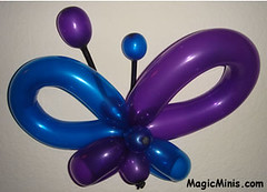 Butterfly_Balloon.jpg
