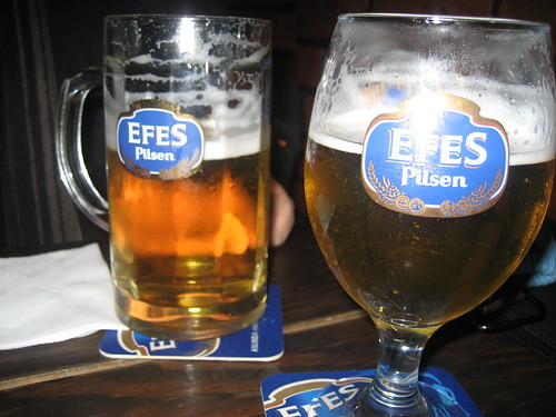 Epes Pilsner