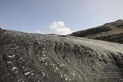 Eyjafjallajokull shs_n3_046894 (Stefnisson) Tags: de island volcano iceland islandia glacier ash volcanic eruption gos ísland vulcano islande aska plume volcan vulkan vulkaan volcán islanda icecap eyjafjallajökull ijsland eyjafjallajokull eldgos ashfall stefnisson 火山アイスランド