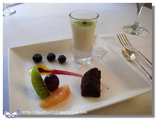 100519-1梅笙法式料理14_甜點