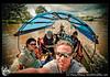 Perú: Iquitos