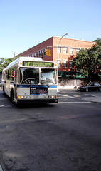 b71....last day (s5r5h) Tags: newyorkcity brooklyn cobblehill gothamist goodbye redhook carrollgardens unionstreet discontinued brooklynbus b71