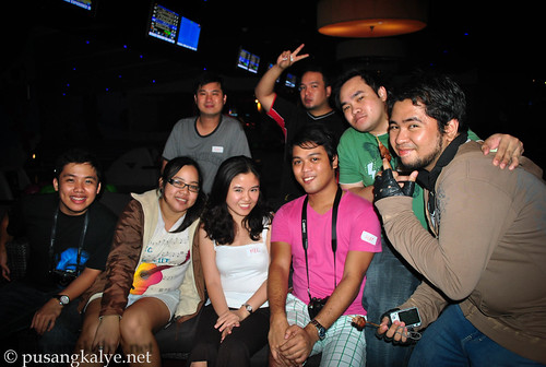SM_mall of asia_bowling