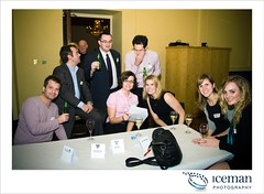 Network Canada Alumni Night 2010 016
