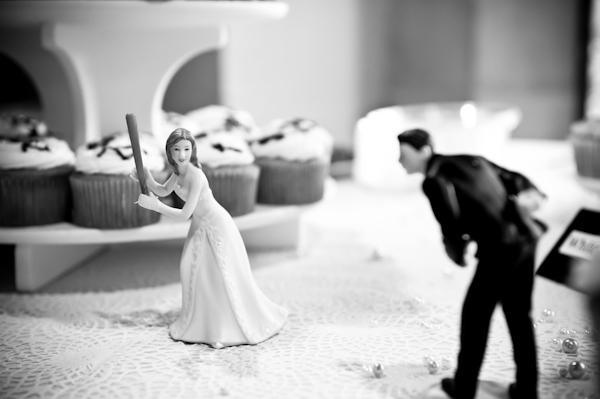 Wedding2-37