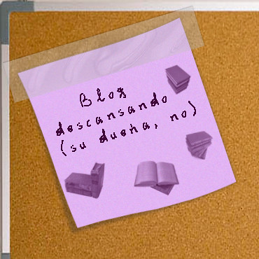 blogdescanso