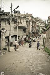 Afueras de Katmandú (PARK ARTS) Tags: nepal kathmandu himalaya katmandu pokhara phewa charas pashupatinath swayambhunath terai annapurnar